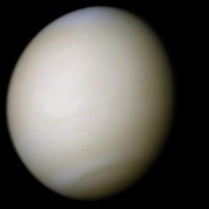 Venus-real_color