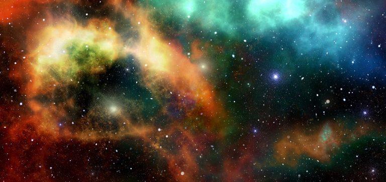Los primeros tiempos del universo fueron distintos de lo que se pensaba.