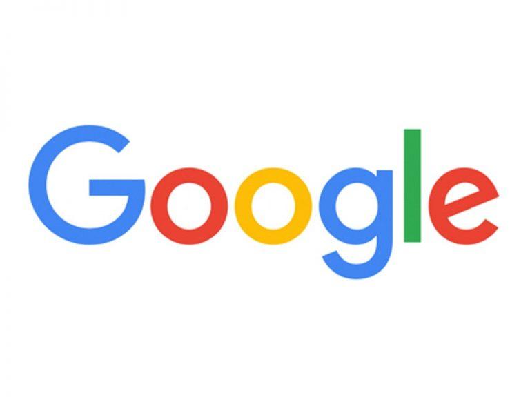 """Google les hizo una broma a los """"terraplanistas"""""""