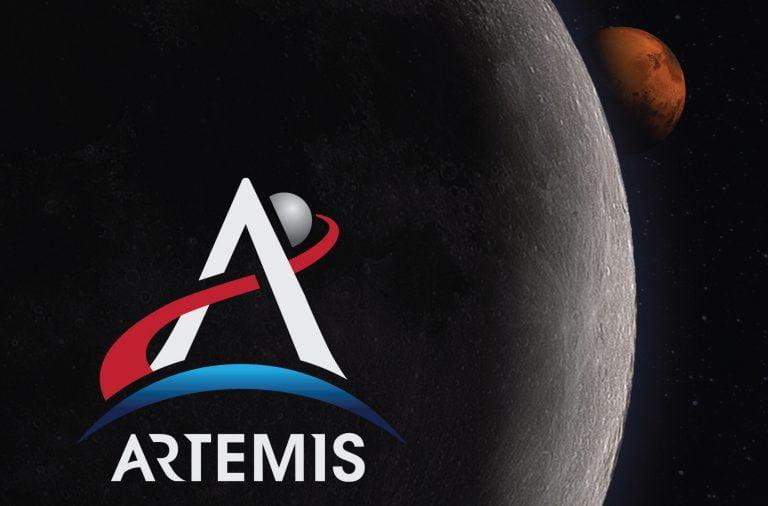 ARTEMIS: El nuevo programa de exploración lunar de la NASA