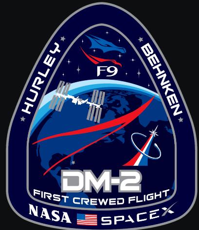A horas del lanzamiento de DEMO-2.